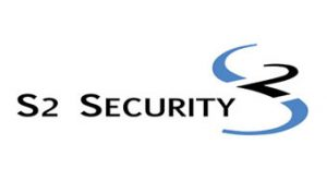 s2security logo